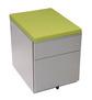 OBA59M1EHT_arn_seatpad_green.jpg