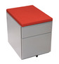 OBA59M1EHT_arn_seatpad_red.jpg
