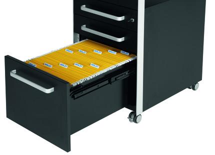 Bite® – Bisley Office Furniture - Europe\'s leading steel storage ...