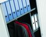 EuroTambour Wardrobe Pack 4