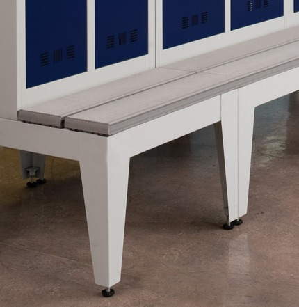 Products – Bisley Office Furniture - Europe\'s leading steel ...