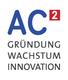 Ac2 logo2014