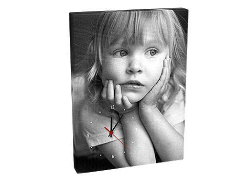 foto_quadro_canvas-orologio_508x