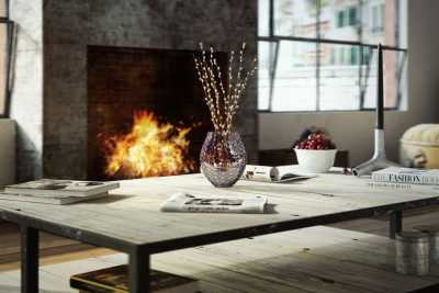 Quali sono le soluzioni più romantiche d'arredamento?