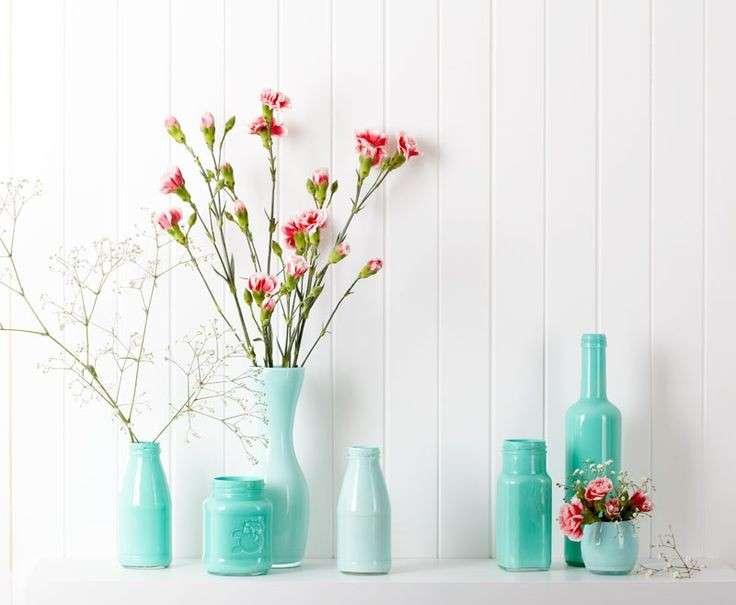 Consigli e suggerimenti per rendere più floreali gli ambienti