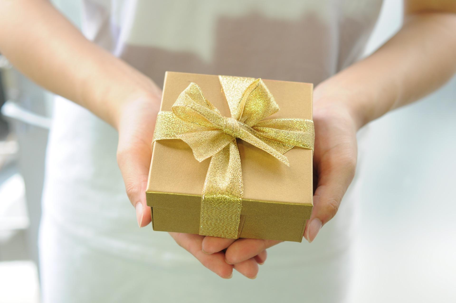 regalo per fidanzato