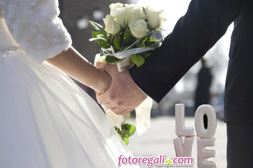 Auguri Matrimonio Zii : Cosa regalare anniversario matrimonio anni