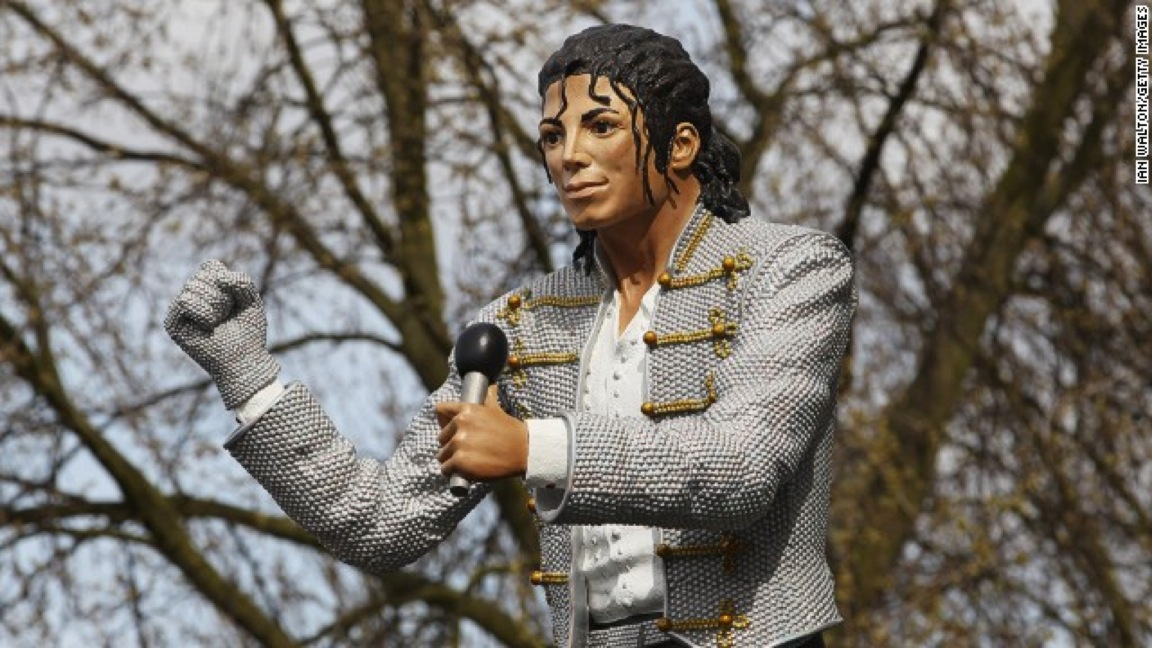 Michael-Jackson-tribute-Londra