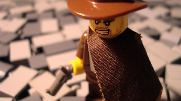 Il-buono-il-brutto-il-cattivo-Lego