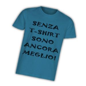 t-shirt-con testi per lei