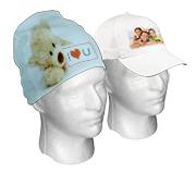 cappelli da regalare personalizzati