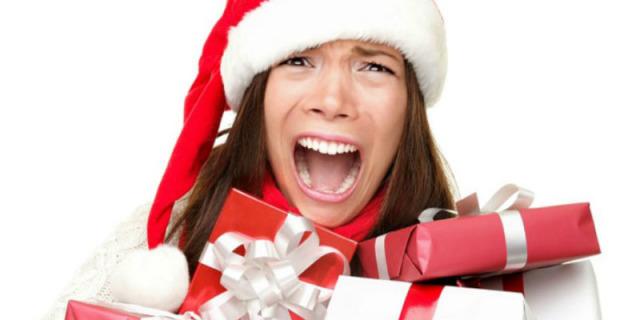 regali all'ultimo minuto e idee regalo veloci da spedire