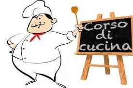 corso-cucina