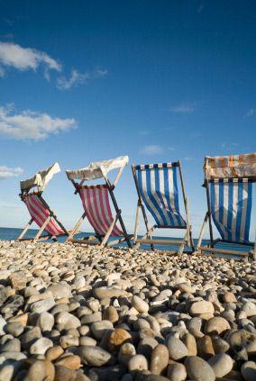 consigli foto in spiaggia