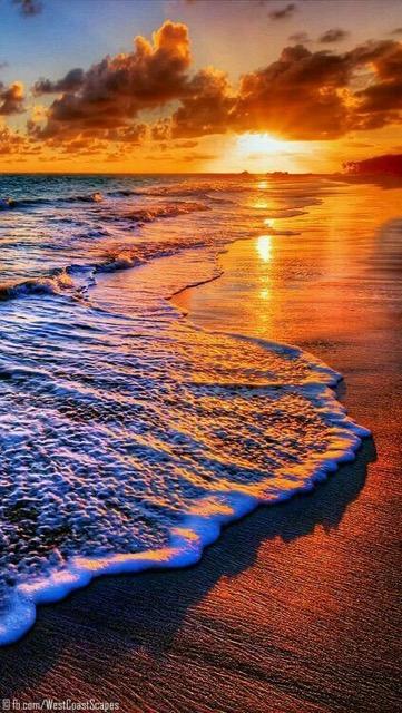 consigli per scattare foto al tramonto