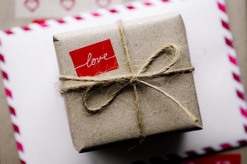 regali di san valentino personalizzati