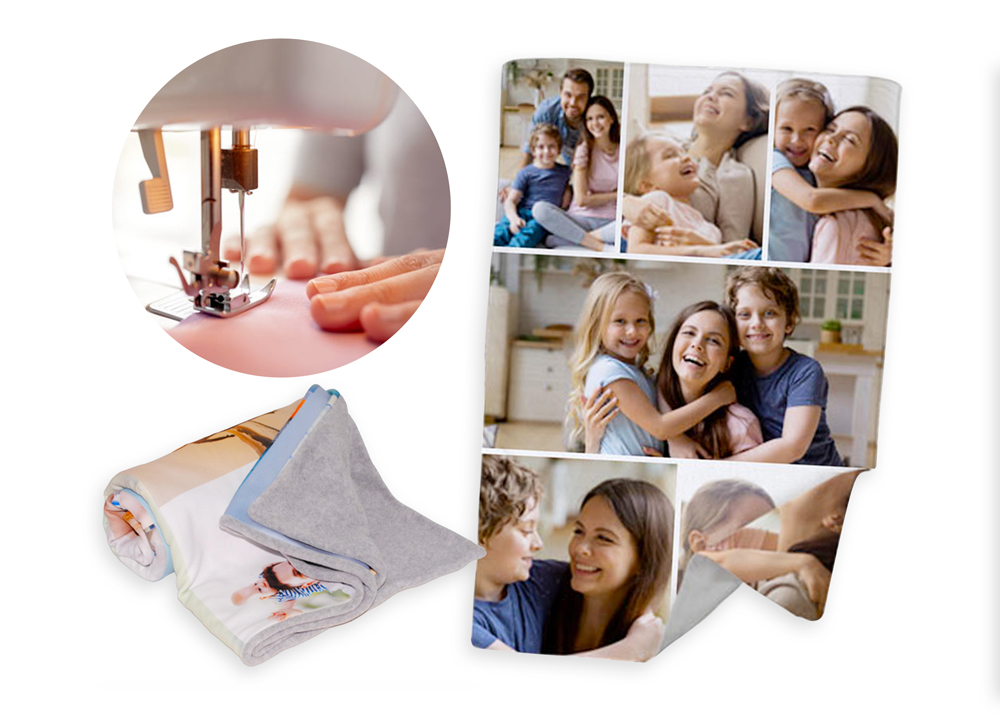 idee _regalo_per_neomamme_regalo_baby_shower_coperta