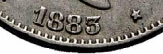 Filipinas 50 centavos de peso 1883