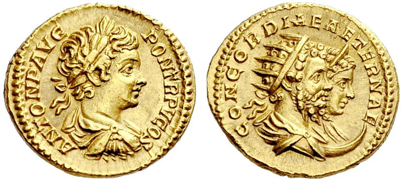 aureo Carcalla