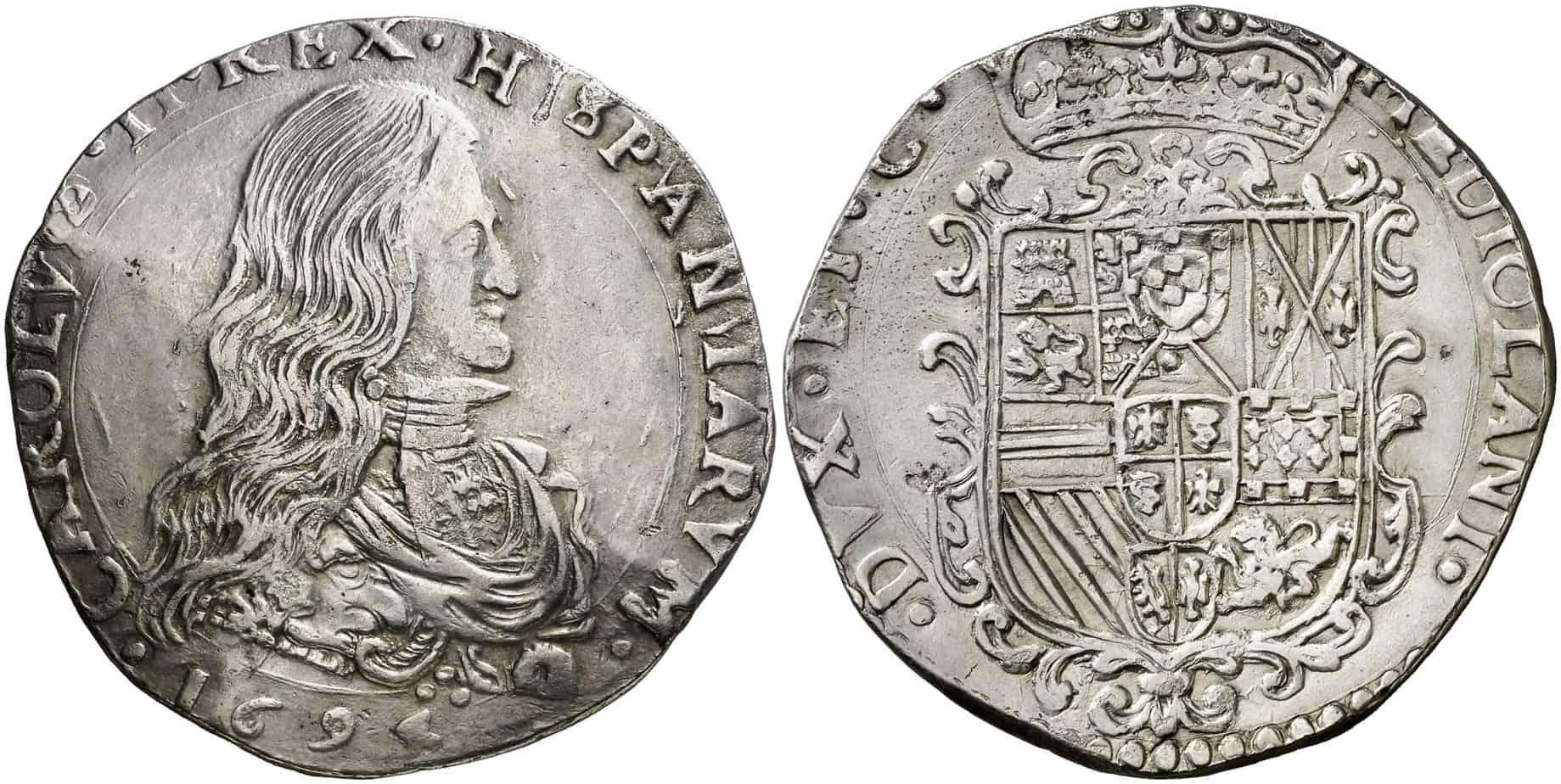 Felipe de Milán