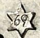 estrella 69