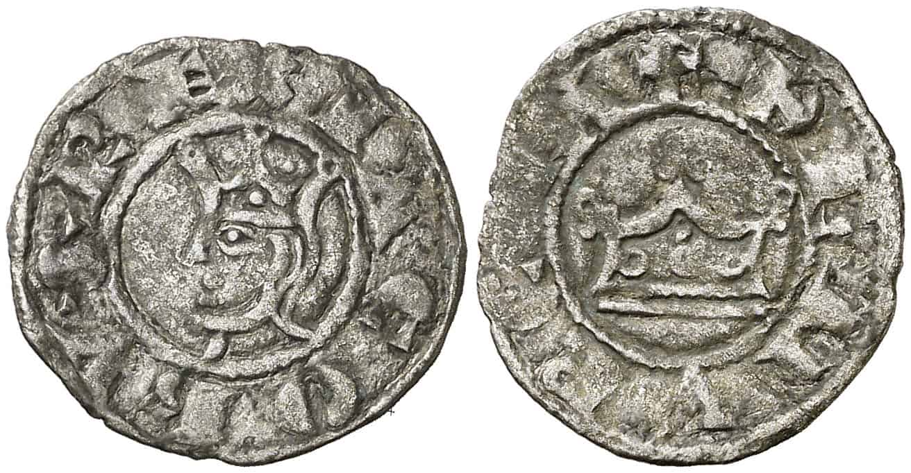 diner Murcia Jaume II