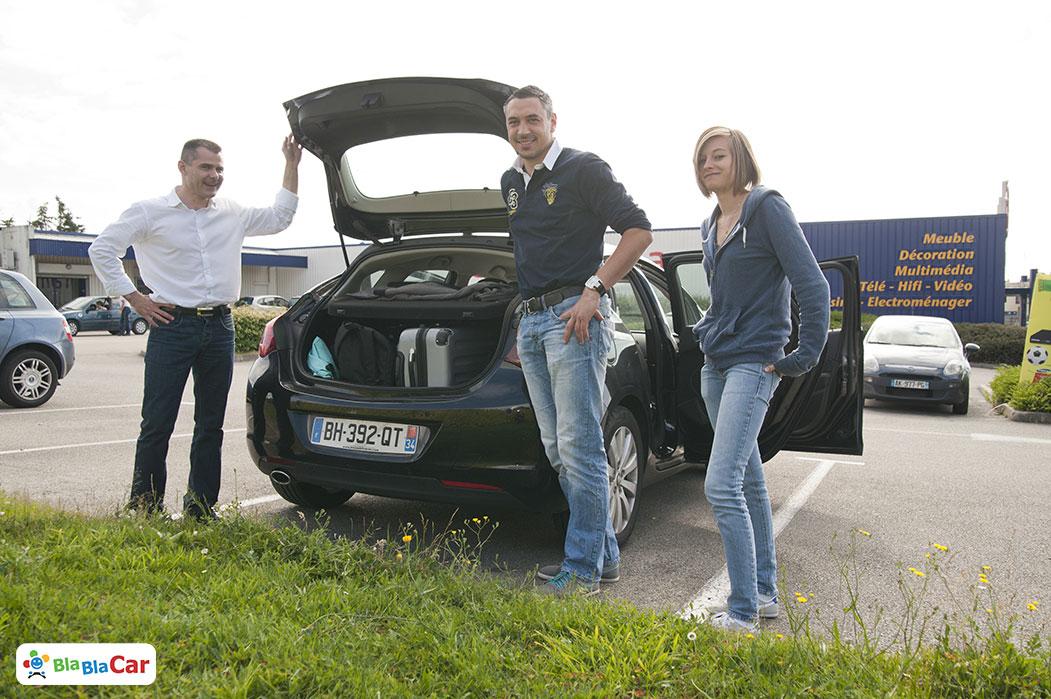 Christophe_groupe_devant_voiture_C_-David-Lefevre---Covoiturage.fr