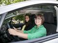 ¡Consejos para conducir!