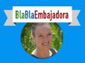 Elena, BlaBlaEmbajadora y enóloga