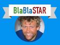 ¡Los exploradores polares también viajan en BlaBlaCar!
