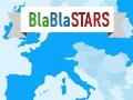 ¡BlaBlaStars por toda Europa!