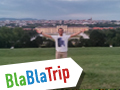 ¡Un viaje por Europa!