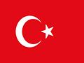 ¡Hola, Turquía!