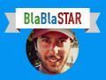Daniel, Leyenda y BlaBlaStar