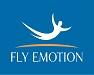 Vola al Fly Emotion con BlaBlaCar!