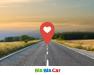 Storie, aneddoti e...BlaBlaCar!