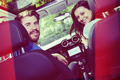 Guest Blog Post: My First BlaBlaCar Experience!