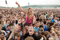 Win tickets to Leeds and Reading Festivals!