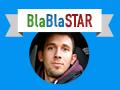 BlaBlaStar - Radek z Warszawy