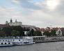 Rusz się na weekend (4): Szczecin