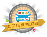 Rusz się na weekend! (8): Łódź