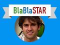 ¡Conoce a Carlos, nuestro BlaBlaStar!