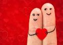 ¿Tienes una relación a distancia? ¡Participa en nuestra encuesta!