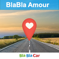 BlaBla Mon Amour