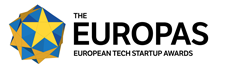 The Europas European Tech Startup awards