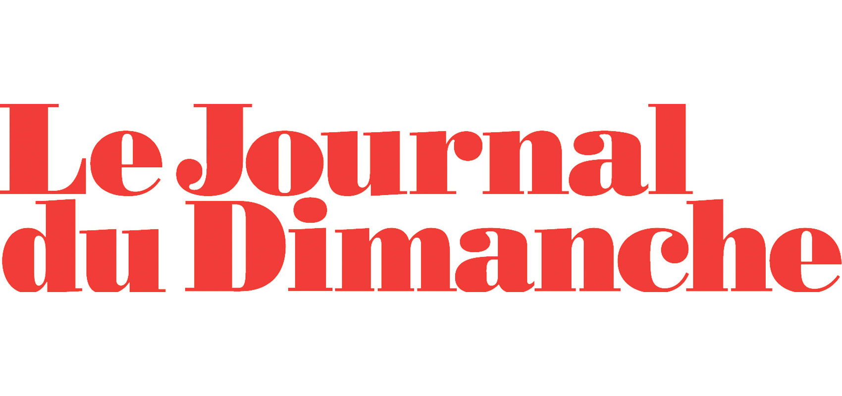 Qui sommes nous blablacar - Logo le journal du jeudi ...