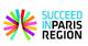 Succeed in Paris Region
