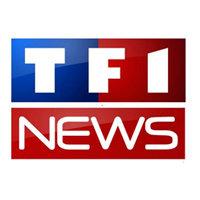 tf1news