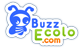 buzz ecolo