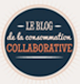 conso_collaborative